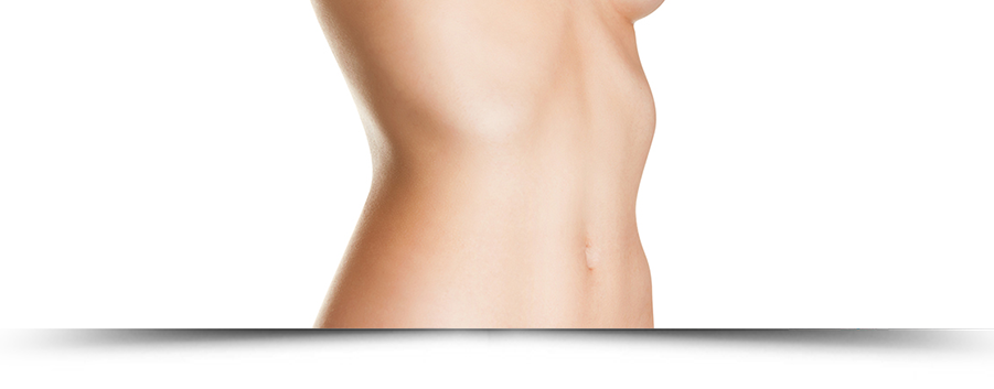 Liposuction Medical Help Turkey